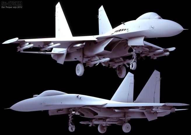 Su-27SKM_wip_1