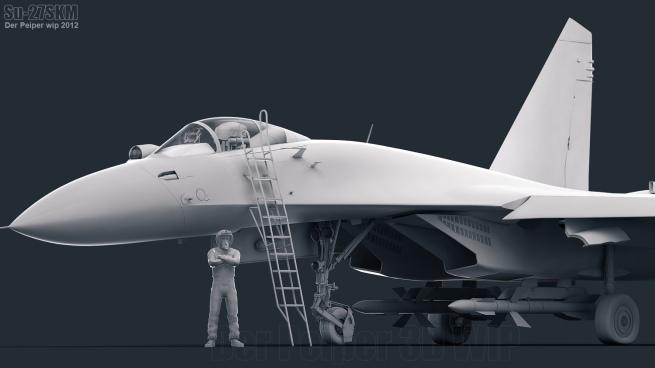 Su-27SKM_wip_3