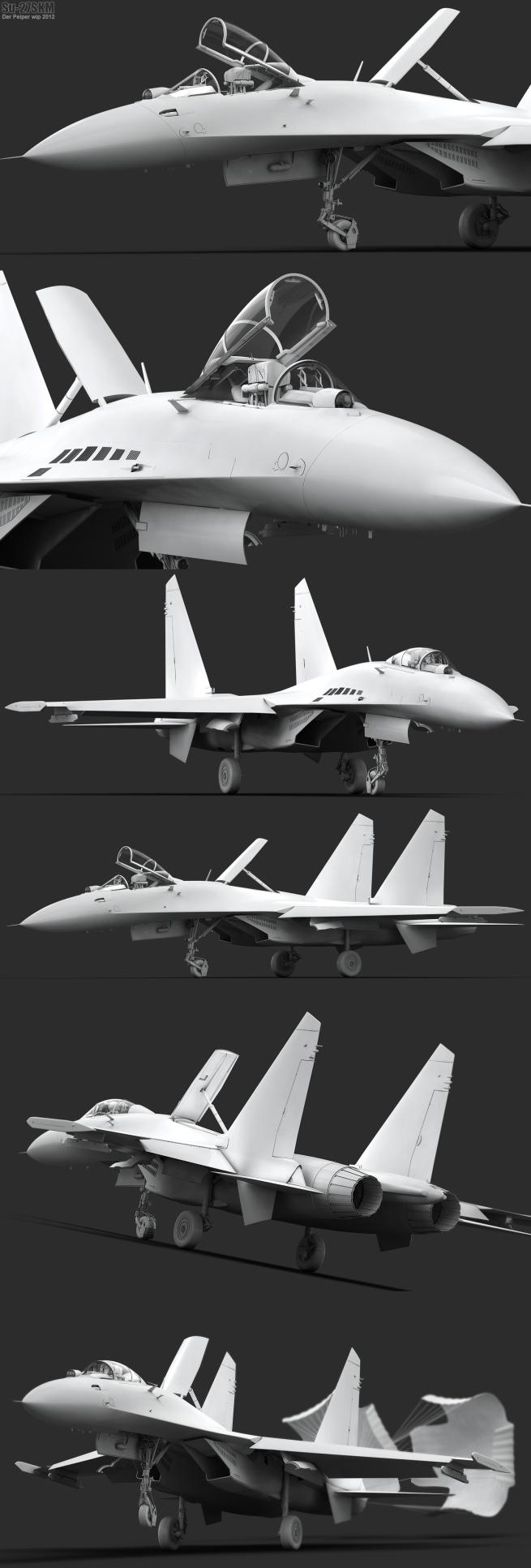 Su-27SKM_wip_4