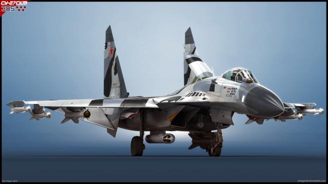 Su-27SKM_305_1FR