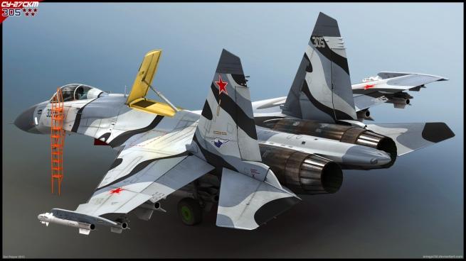 Su-27SKM_305_2FR