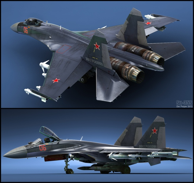 Su-35S1