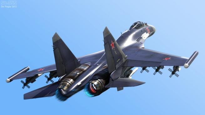 Su35S3