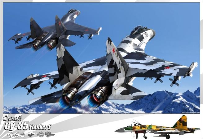 Su-35_FINAL