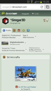 77777_mobile_pageviews