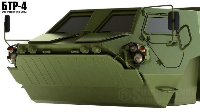 BTR-4_wip_2