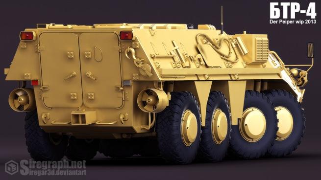 BTR-4_wip_4_2
