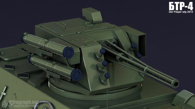 BTR-4_wip_5