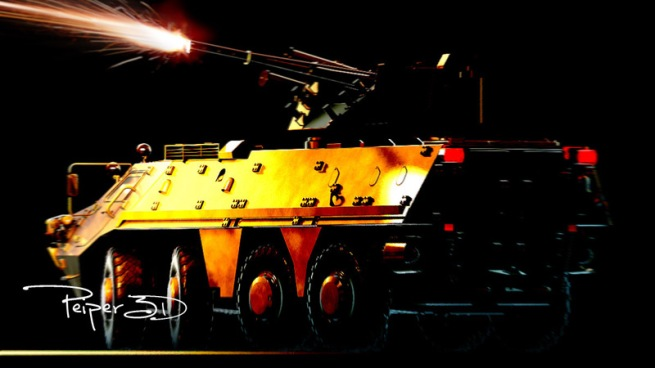 BTR-4_New-Year_2014