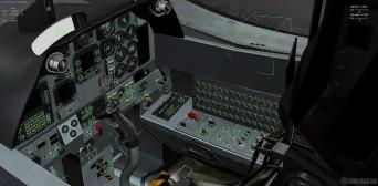 Tucano_wip_cockpit1