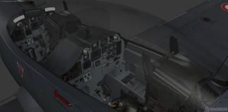 Tucano_wip_cockpit2
