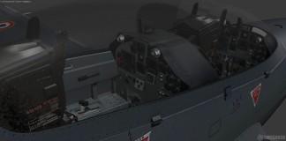 Tucano_wip_cockpit3