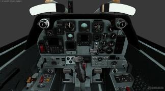 Tucano_wip_cockpit4