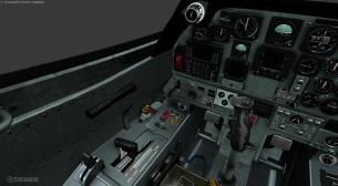 Tucano_wip_cockpit5