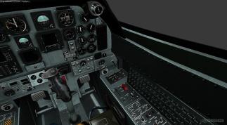 Tucano_wip_cockpit6