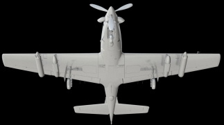 T-27_4
