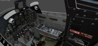 T-27_8_6