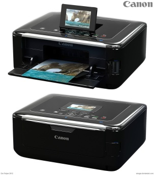 canon_pixma_printer_DA