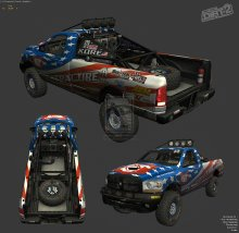 Dirt2_Dodge_Ram_KORE_by_siregar