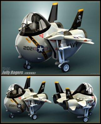 F-14_Jolly_Rogers