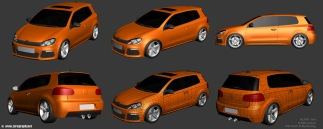 Golf1_Model_Siregraph