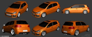 Golf2_Model_Siregraph