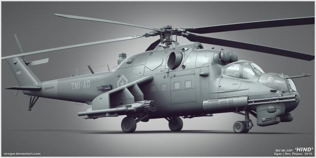 Mi-35P_clay1_1500pxl