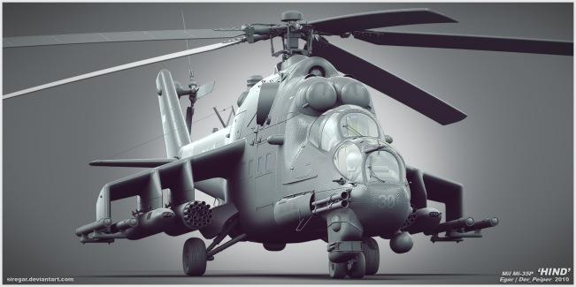 Mi-35P_clay5_1500pxl