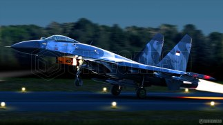 Su-27SKM_Night-Fighter