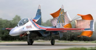 Su-27UB_Russian-Knights