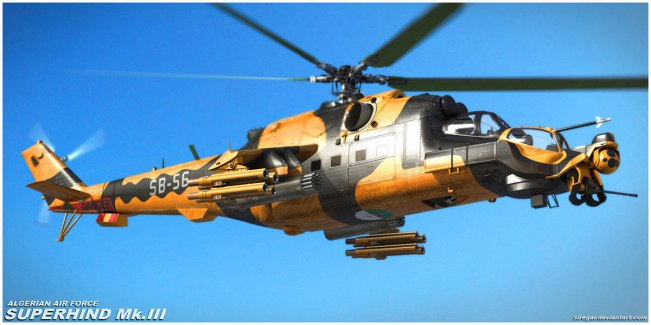 SuperHind_Algeria_daylight