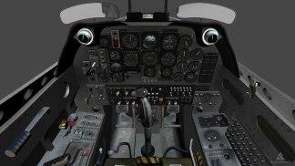 AT-27-Cockpit-1