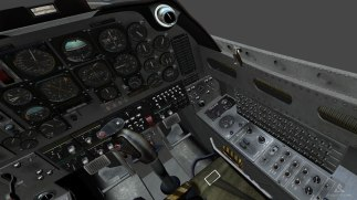 AT-27-Cockpit-2