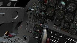 AT-27-Cockpit-3