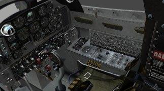 AT-27-Cockpit-4