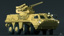 BTR-4-Model-2