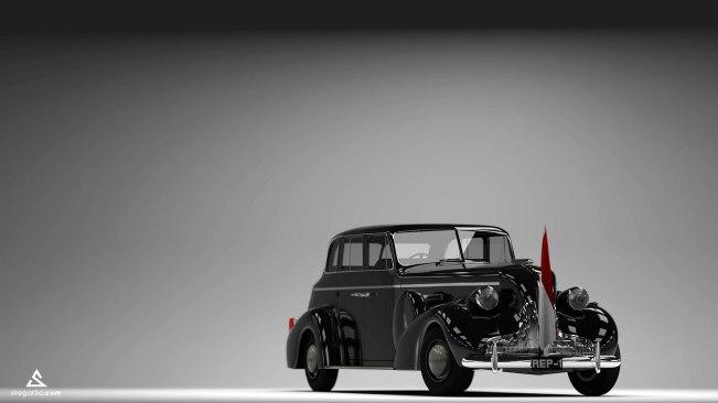 Buick-RI-3