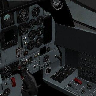 Emb-312-Cockpit-1