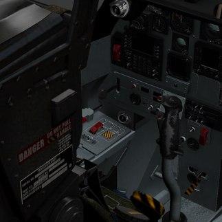 Emb-312-Cockpit-2