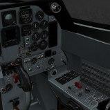 Emb-312-Cockpit-3