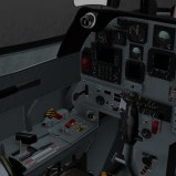 Emb-312-Cockpit-4