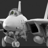 F-14D-Model1