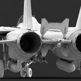 F-14D-Model2