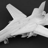 F-14D-Model3