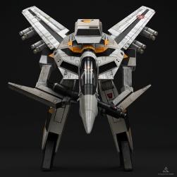 Macross-Model-2
