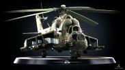 Mi-24-Studio-1