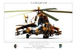 Mi-24_Superhind_Algeria_Front