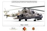 Mi-24P_DDR