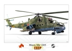 Mi-24P_Soviet