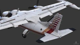 Mu2-Model-2